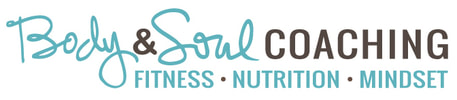 Body & Soul Coaching